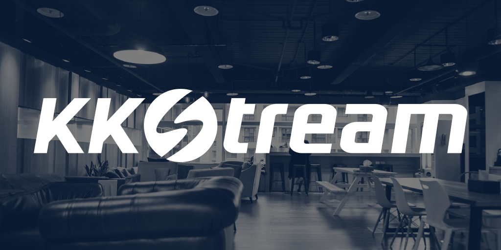 KKStream SQA Intern 心得分享