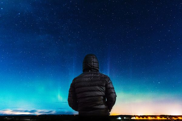 Python general crawler writeup